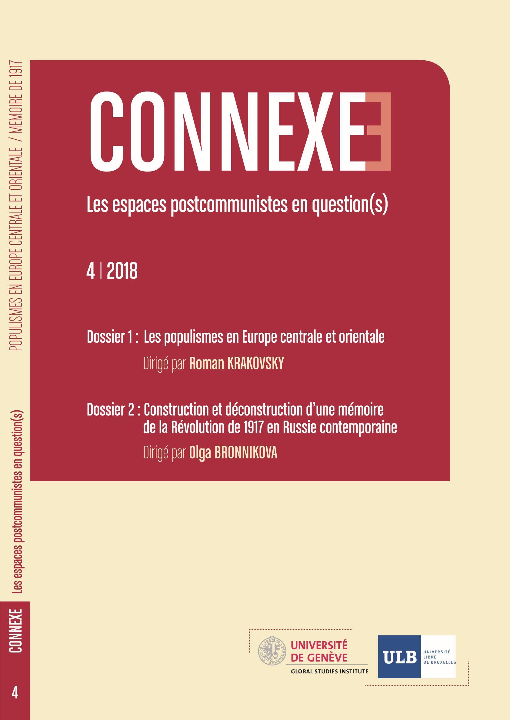 Connexe4_cover