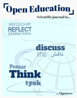 Journal's cover